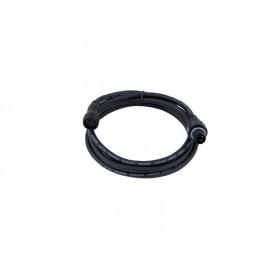 Prodlužovací kabel pro PSI-1 ovladač, 2 m