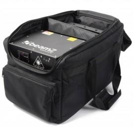 BeamZ AC-410 Soft case