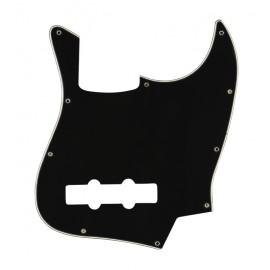 Stagg SP-PKEL-JBBK, pickguard pro baskytaru