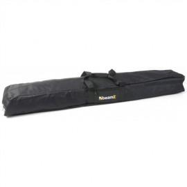 AC-63 Soft case