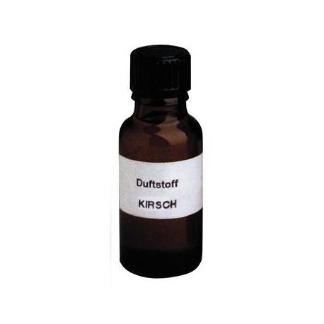 Smoke fluid fragrance, 20ml, cherry