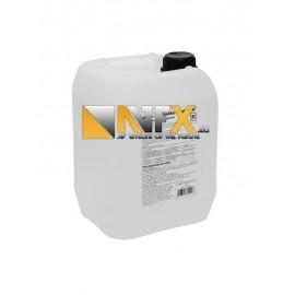 DS AVFX Speciální náplň pro krátkou mlhu 5L