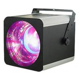 AVFX Revo Burst Pro, LED svetelny efekt, 187 LEDs DMX