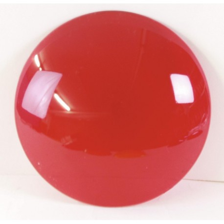 Filtr PAR 36, červený