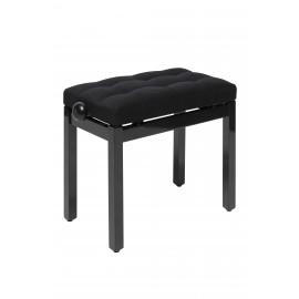 Stagg PB36 BKP VBK, stolička ke klavíru