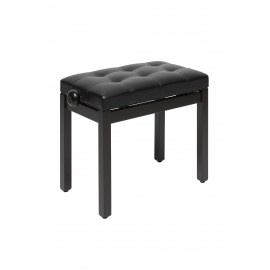 Stagg PB36 RWM SBK, stolička ke klavíru