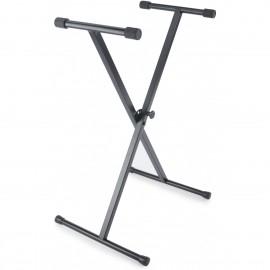 Stagg KXSQ4, klávesový stojan