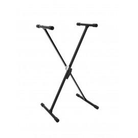Dimavery SVT-1, klávesový stojan s rychloupínací pákou