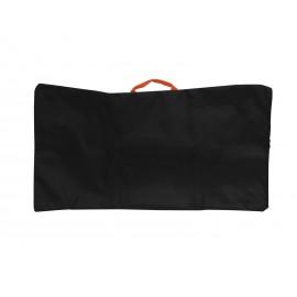Dimavery taška pro klávesový stojan SL-4