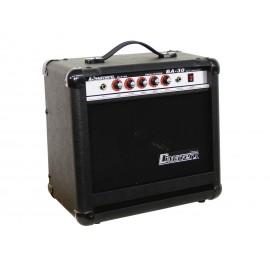 Dimavery BA-30, 30 W baskytarové kombo