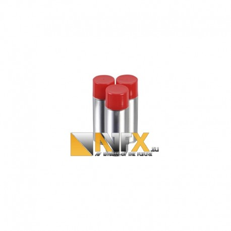 AVFX Fluid for flame projector