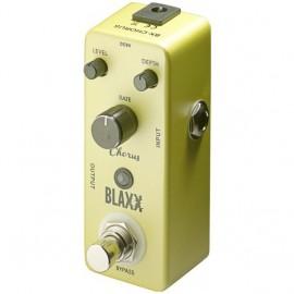 Stagg BX-CHORUS, kytarový efekt