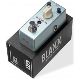 Stagg BX-BASS LIMIT, basový limiter