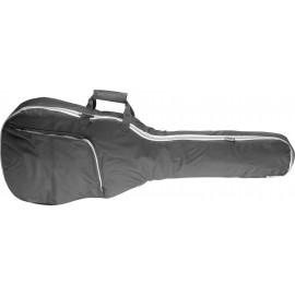 Stagg STB-10 J, pouzdro pro akustickou kytaru Jumbo