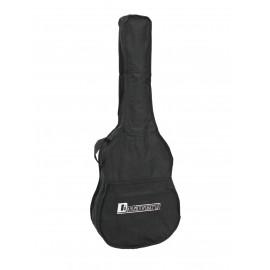 Dimavery nylonové pouzdro pro klasickou kytaru