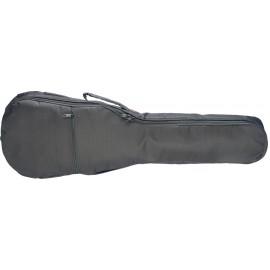 Stagg STB-5 C2, pouzdro pro 1/2 klasickou kytaru