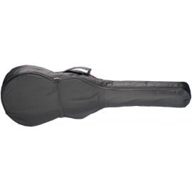Stagg STB-5 UE, pouzdro pro elektrickou kytaru