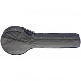 Stagg HGB2-BJ5, kufr pro banjo