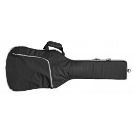 Stagg STB-25 UE, pouzdro pro elektrickou kytaru