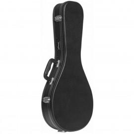 Stagg GCA-M, tvarovaný kufr pro mandolínu