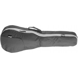 Stagg STB-10 UKB, pouzdro pro barytonové ukulele