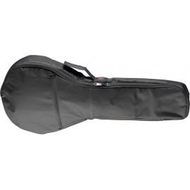 Stagg STB-5 MA, pouzdro pro mandolínu