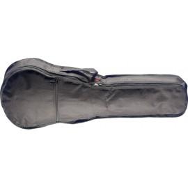 Stagg STB-1 UKT, pouzdro pro tenorové ukulele