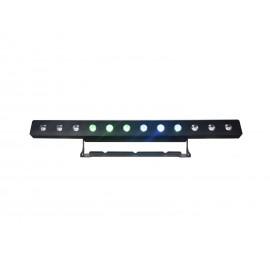 Eurolite LED PIX-12 QCL světelná lišta