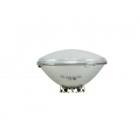 PAR-56 30V/200W VNSP, sv. zdroj Tungsram (dříve GE)