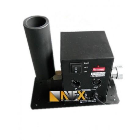 AVFX CO2 GUN (CRYOGENIC EFFECT/
