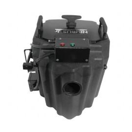 S1800 DMX vyrobnik mlhy 1800W