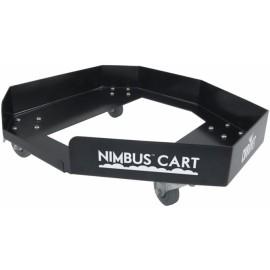 CHAUVET DJ Nimbus Cart - Vozík