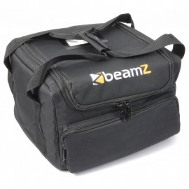 BeamZ AC-130 Soft case
