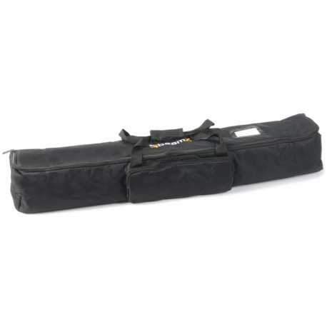 BeamZ AC-425 Soft case