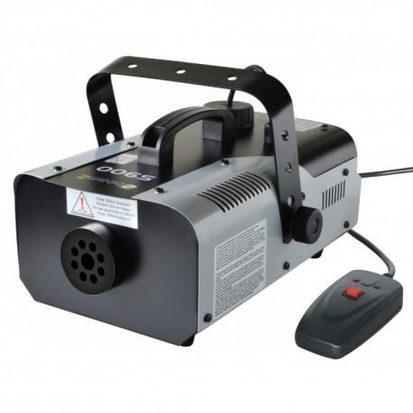BeamZ S-900 výrobník mlhy 900W