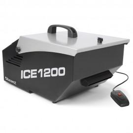 BeamZ ICE Fog 1200, výrobník mlhy