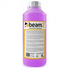 BeamZ náplň do výrobníku mlhy, high quality, 1L