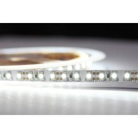 LED páska SMD3528, studená bílá, 12V, 1m, 120 LED/m