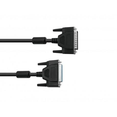 ILDA Cable, 20m