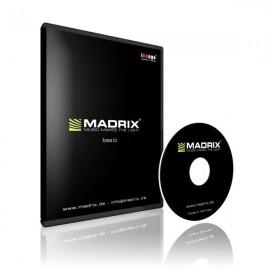 Madrix Basic